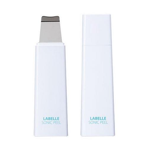 Labelle L5 белый корпус