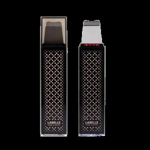 Аппарат для ультразвуковой чистки лица Labelle L6