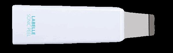 Ультразвуковой аппарат качественно очищающий кожу лица – скрабер Labelle L5