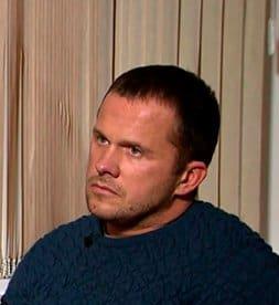 Петров А., 39 лет